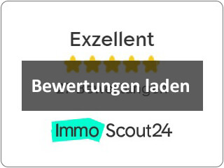 ImmoScout 24 Bewertungen laden