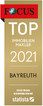 Top Immobilien Makler 2020