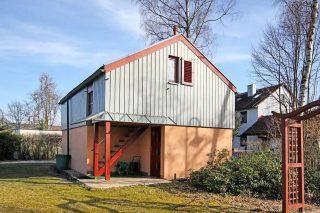 Neu: Möbliertes 1-Zimmer-Gartenapartment in ruhiger Lage, ideal für Studenten! Weitere Informationen auf jt-thamer.de #neu#bayreuth#bayreutherfestspiele#oberfranken#jt_thamer#jt#MissionImmobilie#ImmobilienStories#erwartensiepersönliches#unibayreuth#universitätbayreuth#immobilie#immobilien#immobilienmakler#neu#mietwohnung#miete#studentenwillkommen#schön#2020