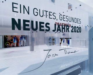 Viele Grüße und die Besten Wünsche.. #jt #jt_thamer #erwartensiepersönliches #MissionImmobilie #ImmobilienStories #neuesjahr #neuesjahr2020 #bayreuth #bayreuth2020 #gutesneuesjahr #bestewünsche #immobilienmakler #immobilienbayreuth #grüße2020 #bayreuthcity #persönliches2020 #bayreutherfestspiele #2020vision #2020goals #goalsfor2020