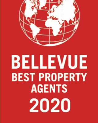 AUSGEZEICHNET: BELLEVUE BEST PROPERTY AGENTS 2020 SIEGEL FÜR JT – THAMER IMMOBILIEN Für das Jahr 2020 ist JT – Thamer Immobilien mit dem BELLEVUE Best Property Agents 2020 Siegel ausgezeichnet worden. Nach Prüfung durch die Jury von BELLEVUE, Europas größtes Immobilien-Magazin, hat JT – Thamer Immobilien den Qualitätssiegel für das Jahr 2020 erhalten und gehört damit zu den besten Immobilien Unternehmen der Welt, empfohlen von BELLEVUE. Ich freue mich sehr darüber und bedanke mich bei meinen Kunden für die Spitzen-Bewertungen und die gute und erfolgreiche Zusammenarbeit. #jt #jt_thamer #erwartensiepersönliches #MissionImmobilie #ImmobilienStories #bayreuth #bayreuth2020 #bestewünsche #immobilienmakler #immobilienbayreuth #grüße2020 #bayreuthcity #persönliches2020 #bayreutherfestspiele #2020vision #2020goals #goalsfor2020 #bellevue #bellevuemagazine #siegel #auszeichnung #bestpropertyagent #bestpropertyagents2020 #bestpropertyagents #besteimmobilienmakler