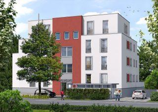 Neubauprojekt BIRKEN 16 in Bayreuth - Grün am Puls der Stadt  Weitere Informationen auf www.jt-thamer.de #jt_thamer #jt #ErwartenSiePersönliches #MissionImmobilie #ImmobilienStories #BIRKEN16 #neubauprojekt #neubauwohnungen #bayreuth #immobilienmakler #immobilieinbayern #neubauwohnung #wohnungssuche #oberfranken #bayreutherfestspiele #kapitalanlage #birken #wohneninbayern #investment #stadtwohnung #universitätbayreuth #unibayreuth #bayreutheruni #neubau2019 #neubau #wohnenimzentrum