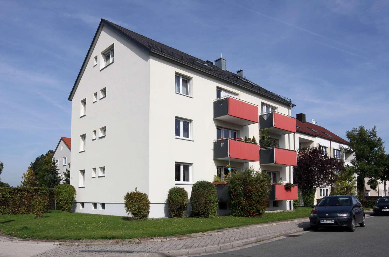 Top saniertes Mehrfamilienhaus mit 8 Wohnungen in Citylage!